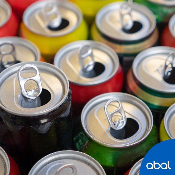 ABAL e Abralatas formam entidade para atender compromisso da logística reversa de latas