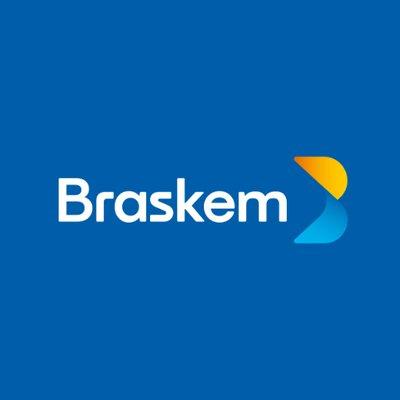 Braskem lança nova resina de polietileno no segmento de embalagens rígidas